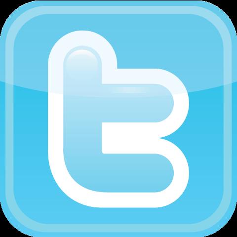 Twitter-T-Logo